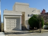 151villa-terrace-ext