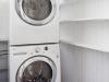 1412Jackson-laundry