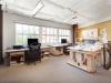 15Brush office1