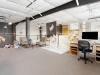 15Brush office2