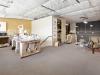 15Brush office3