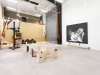 15Brush studio1