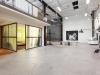 15Brush studio2