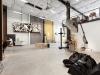15Brush studio4