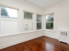 2235Jackson2-sunroom