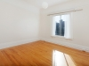 3918_17thSt-1br