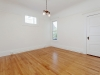 3918_17thSt-2br