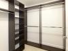 451Kansas526 Closet