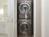 451Kansas526 Laundry