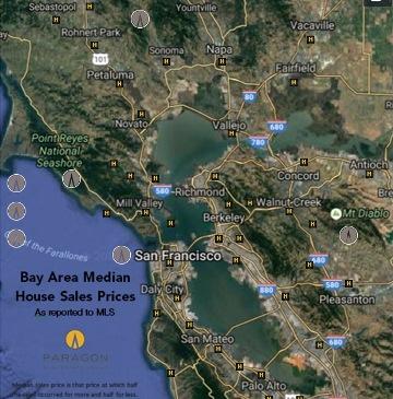 Bay-Area-Home-Price-Map_screenshot_V2.jpg